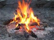 camp-fire1