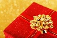 christmas-box-71758__180