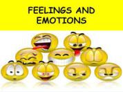feelings-image