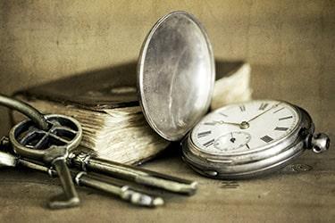antique-silver-pocket-watch